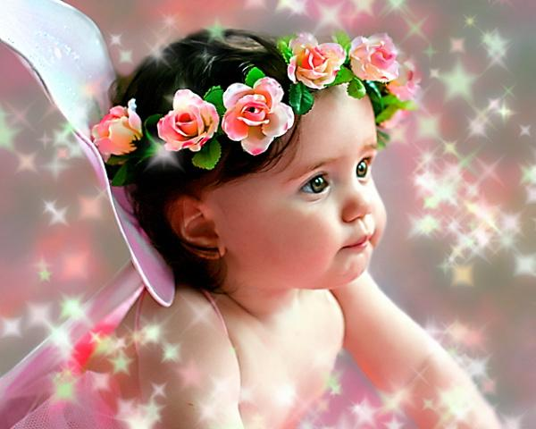 http://eentezar.persiangig.com/image/0607211409371bg1_copy_4_l.jpg